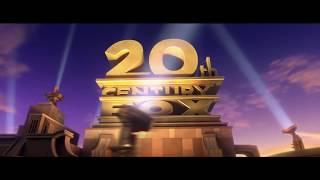 Дэдпул 2 - Трейлер на русском #3