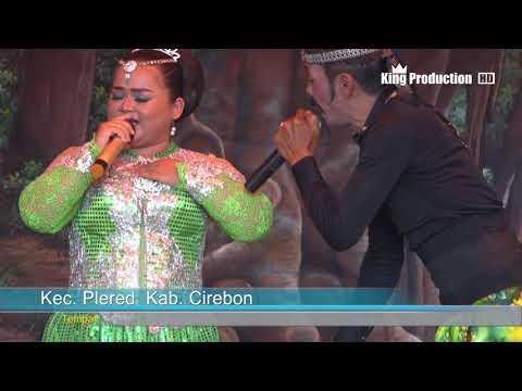Sulaya Janji - Lagu Sandiwara Aneka Tunggal Live Desa Gamel Plered Cirebon
