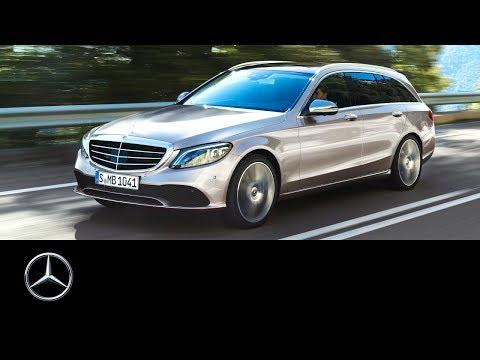 Mercedes-Benz Press Conference at the Geneva Motor Show 2018