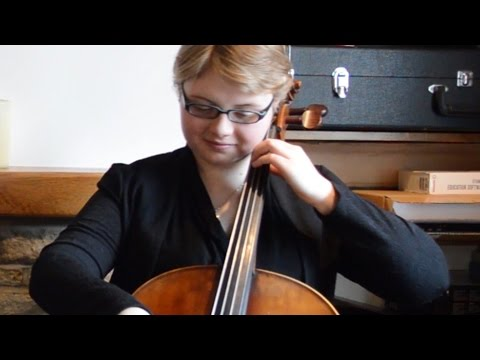 canon-in-d,-popular-wedding-music-for-violin/cello