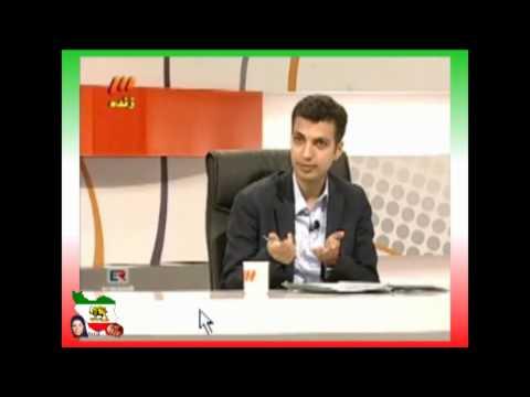Viva Ali Karim Our Hero علی کريمی قهرمان روزه خوار Iran