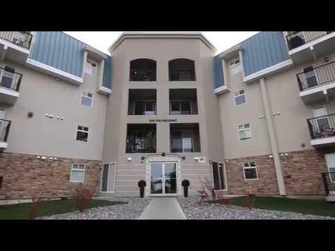Eaglemont Manor Apartment Beaumont Alberta Rental Suites
