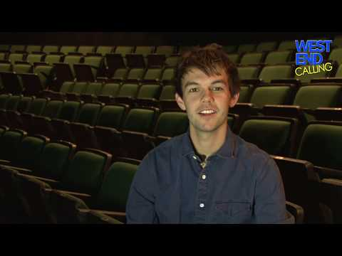 West End Calling - UK Musical Theatre Competition