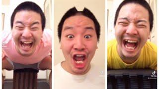 Junya1gou funny video