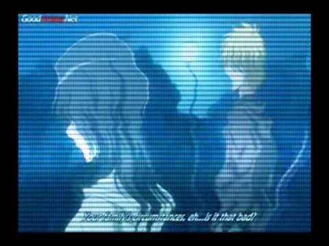 [KWMS] Misaki x Usui - I like.!