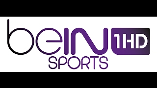 Bein Sports1(Lig Tv) Ucretsiz Izleme