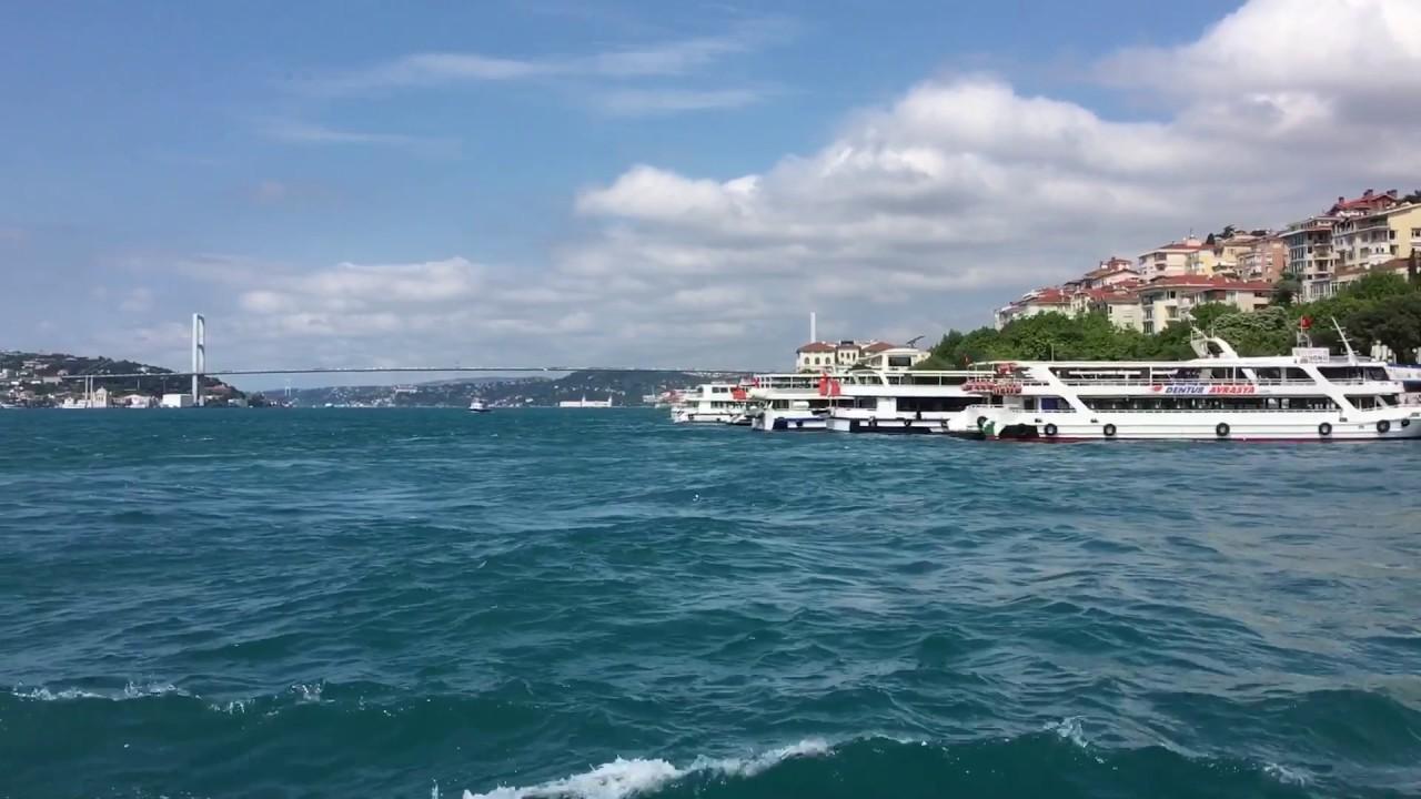 Rezultat iskanja slik za istanbul bosphorus ferry