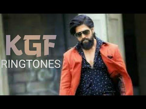 top-3-kgf-ringtones-|-kgf-bgm,-kgf-bgm,-kgf-bgm-song,kgf-bgm-mp3-|-ringtone-|ncs-bgm-|-by-art-muzix