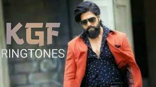 top-3-kgf-ringtones-kgf-bgm-kgf-bgm-kgf-bgm-song-kgf-bgm-mp3-ringtone-ncs-bgm-by-art-muzix