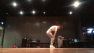 yg dancer light my body up david guetta feat nicki minaj lil wayne dance choreography