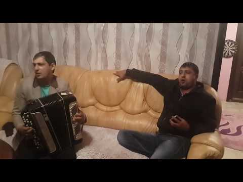 Gypsy Songs-Цыганские песни--Верба.