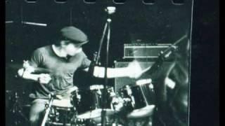 Sonny Vincent / Testors 1978-