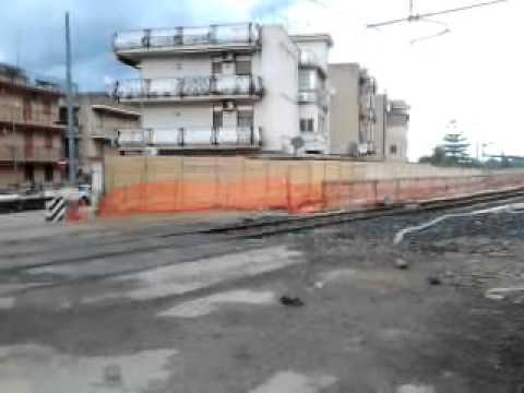 Trinacria Express Palermo - Aeroporto Punta Raisi