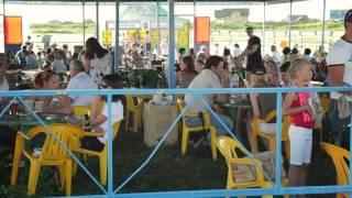 Владимирский Фестиваль Шашлыка 2012 в г.Суздаль
