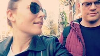 12,5 jaar samen | Vloggloss 356