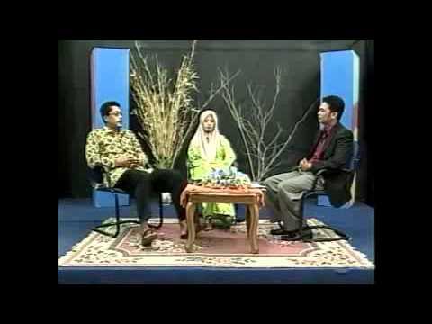 Azlina Kisah Gadis Bengkalis Dua Jam Mati Suri,(PART 1/4)