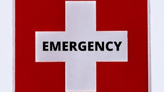 Download Mp3 Efek Suara Ambulan  Emergency