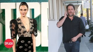 Gal Gadot Won't Do 'Wonder Women 2' if Brett Ratner is Involved | Daily Celebrity News | Splash TV