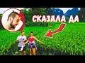 24 часа кавказа