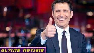 Fabrizio Frizzi, Spunta Una Lettera Segreta: La Reazione Di Carlotta Mantovan | Le Notizie Del Giorn