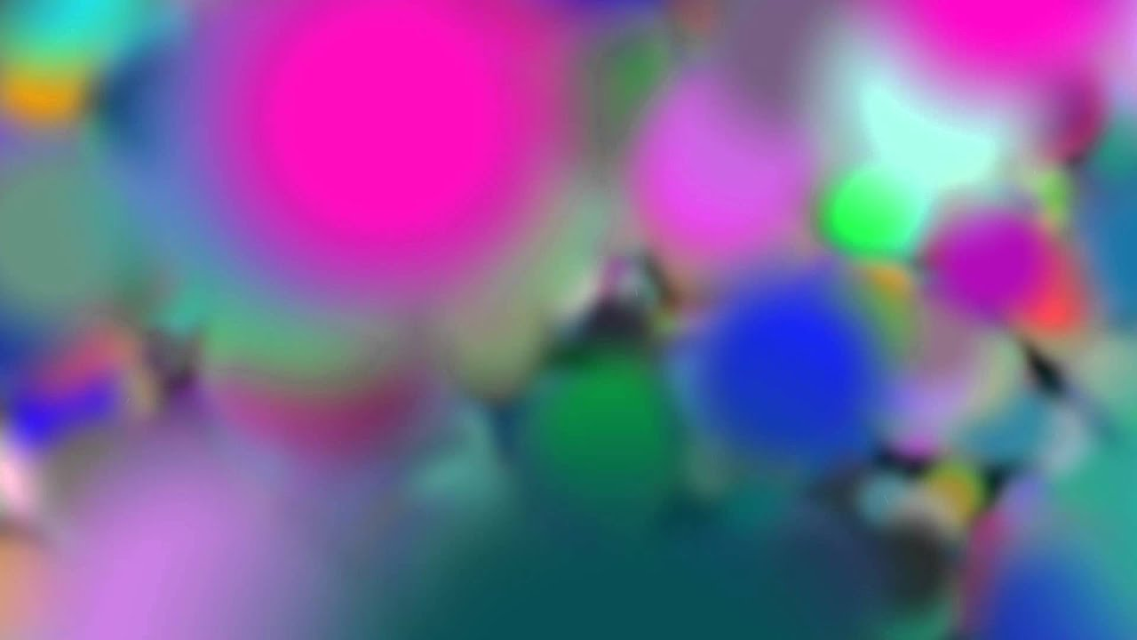 Background image transition - Big Colored Bubbles Background Transition Free Hd Overlay Transition