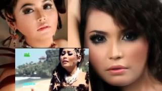 Top Hits -  Jaluk Imbuh Dian Anic Album Terbaru 2015