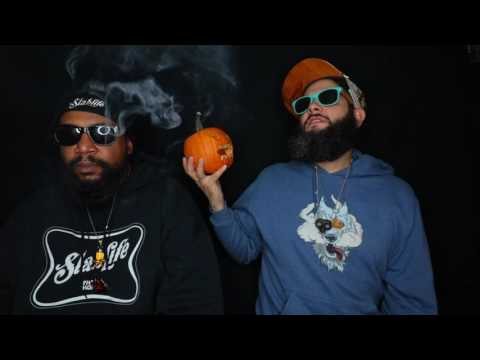 What's your favorite Halloween candy? | Blunted