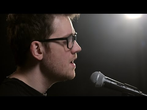 On My Mind - Ellie Goulding (Alex Goot + Chad Sugg COVER)