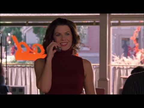 lorelai luke (246) from YouTube · Duration:  4 minutes 21 seconds