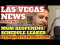 New Las Vegas Resort Casino To Open In mid 2018 - YouTube