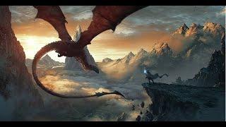 Skyrim-Requiem (The blade). 20 - Мастер иллюзии