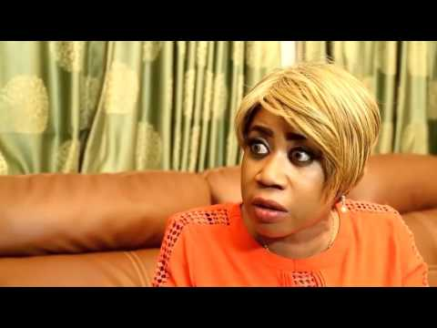 The Pre Nup  Official Trailer Latest 2015 Nigerian Nollywood Drama Movie