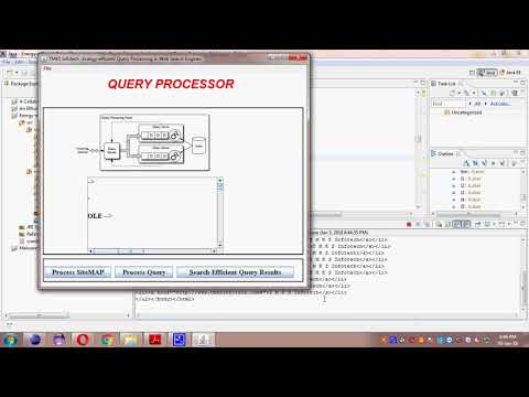 Energy efficient Query Processing in Web Search Engines
