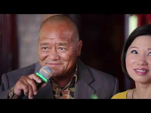 Rosetta Stone - Learner Stories: Meet Mark (Vietnamese)