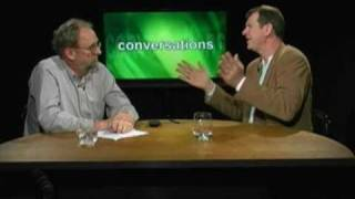 Conversations - Dynamic Architecture: What is it?