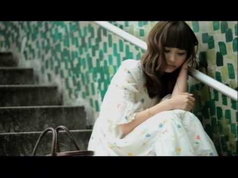 erica - 「会いたくて...」 PVフル