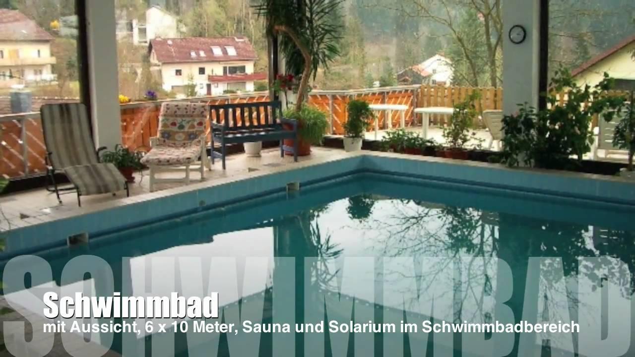 Bad Grund Hotel