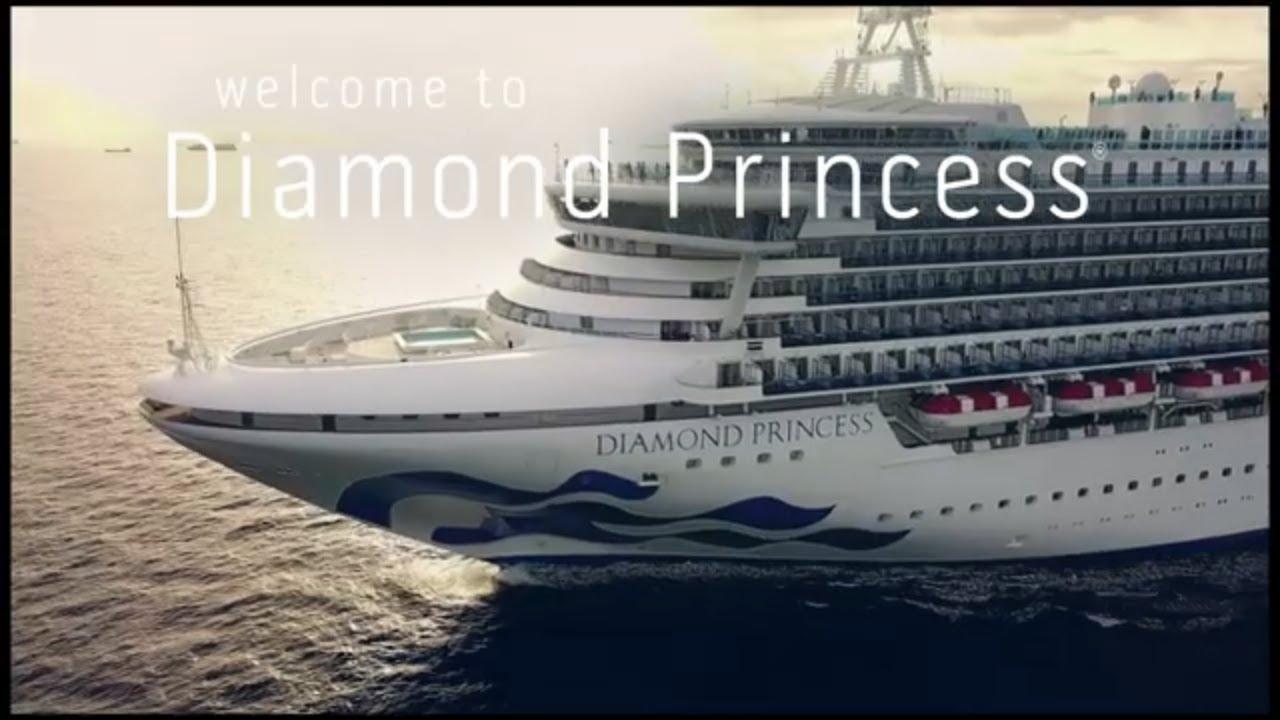 Вакансии казино diamond princess заработок казино рулетка