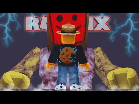 THE COMMUNITY HACKER IS BANNED ON ROBLOX !?!!