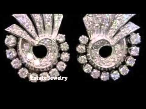 Largest Collection of Jewelry Store in Louisville, KY
