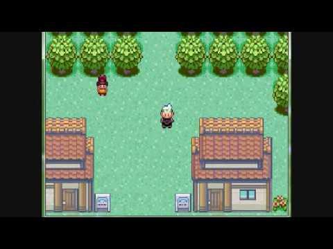 Code ar rencontrer pokemon emeraude