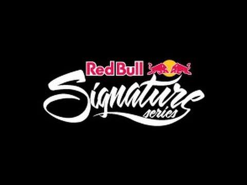 Awolnation - Sail (Unlimited Graviti Remix) (Edgarlance Edit) [Nebulosa Kollektiv]