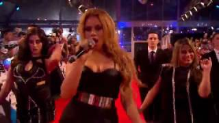 Fifth Harmony - Worth It (MTV EMAs Red Carpet 2015)(, 2016-10-19T14:20:58.000Z)
