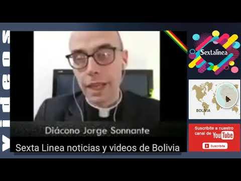 EVO MORALES, ALVARO GARCIA Y GABRIELA ZAPATA TIENEN CUENTAS MILLONARIAS EN EL IOR DEL VATICANO