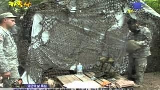 국군의날 특집다큐   카투사