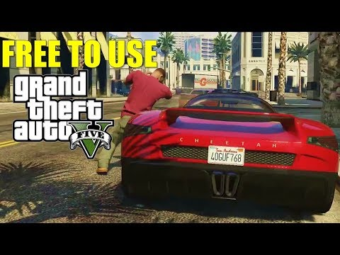 Gta  Final Mission Franklin Saves Trevor And Michael Free To Use Gameplay  Fps Youtube