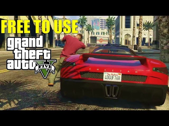 Gta Sa Mobile How To Install Car Mods, Gta 5 Final Mission Franklin Saves Trevor And Michael Free To Use Gameplay 60 Fps Youtube, Gta Sa Mobile How To Install Car Mods