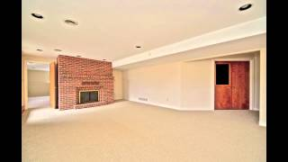 1901 University Drive, Lawrence, KS 66044
