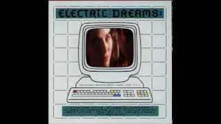 Video Electric Dreams Original Soundtrack (1984) download MP3, 3GP, MP4, WEBM, AVI, FLV Oktober 2018
