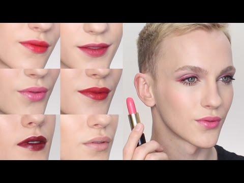 lipstick-lookbook-&-giveaway---lancome-l'absolu-rouge-::-jonathancurtisonyt